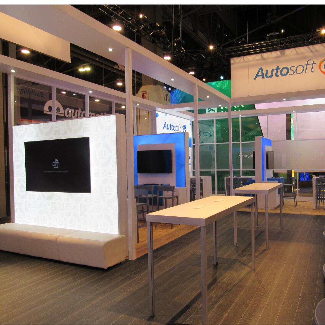 EX IG Autosoft (2)-1
