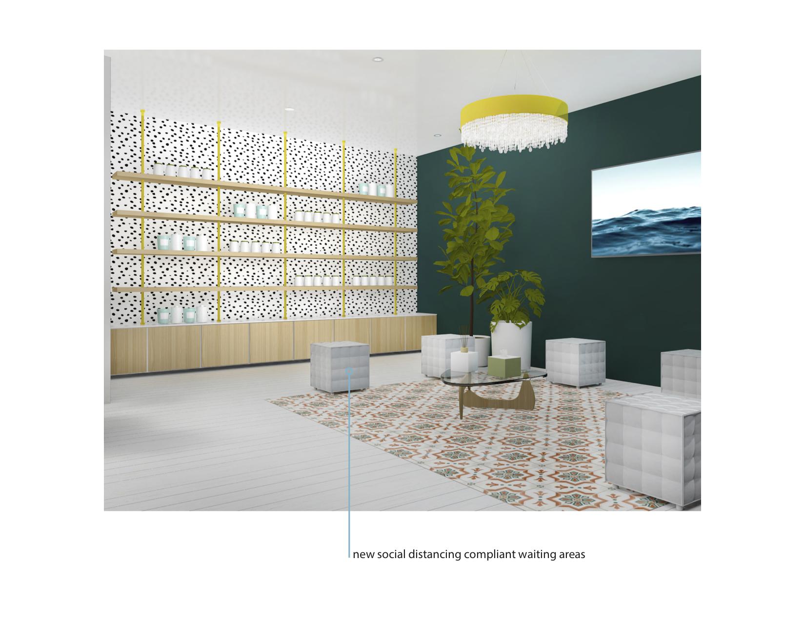 Salon Interior Solutions (dragged) 3