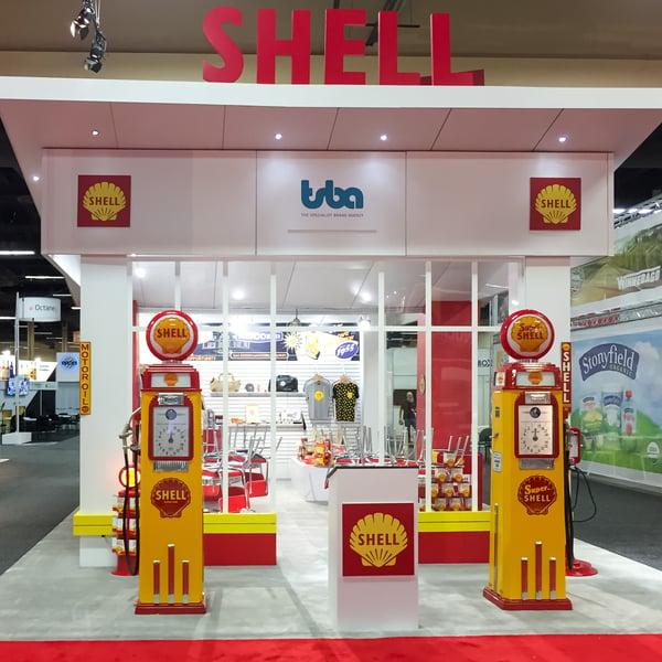 TSBA-Shell-20x40-island-3