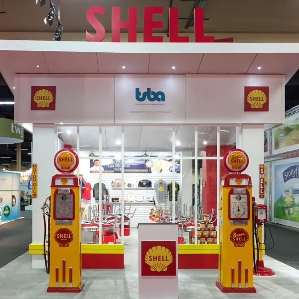 TSBA-Shell-20x40-island